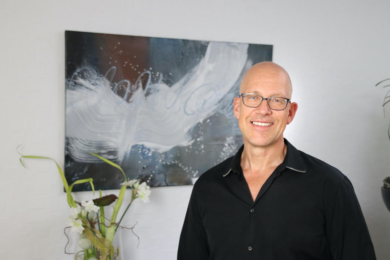 Dr. med. Stefan Brettner